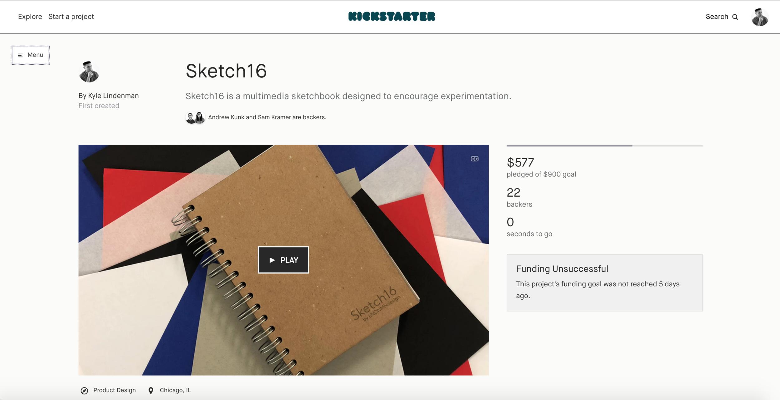 Sketch16_Kickstarter.jpg