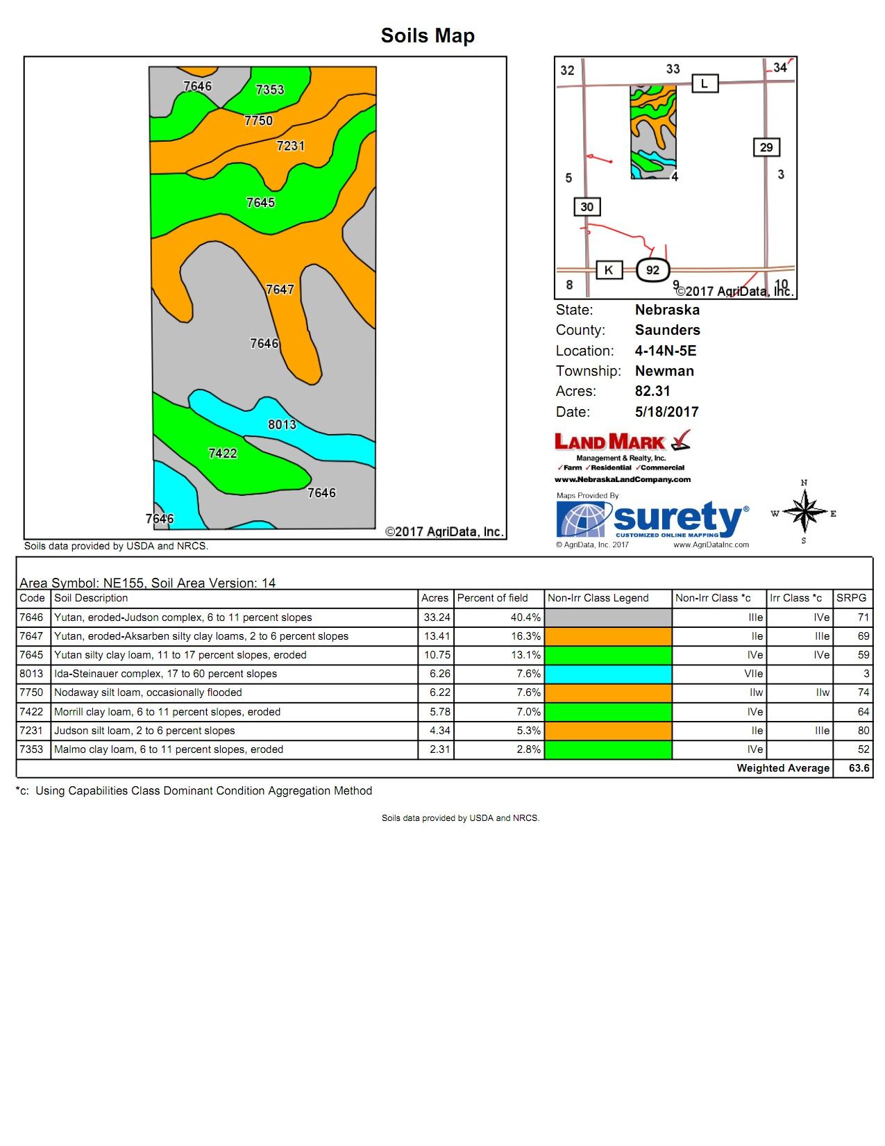 Detmer 4-14-5 Soil Map.jpg