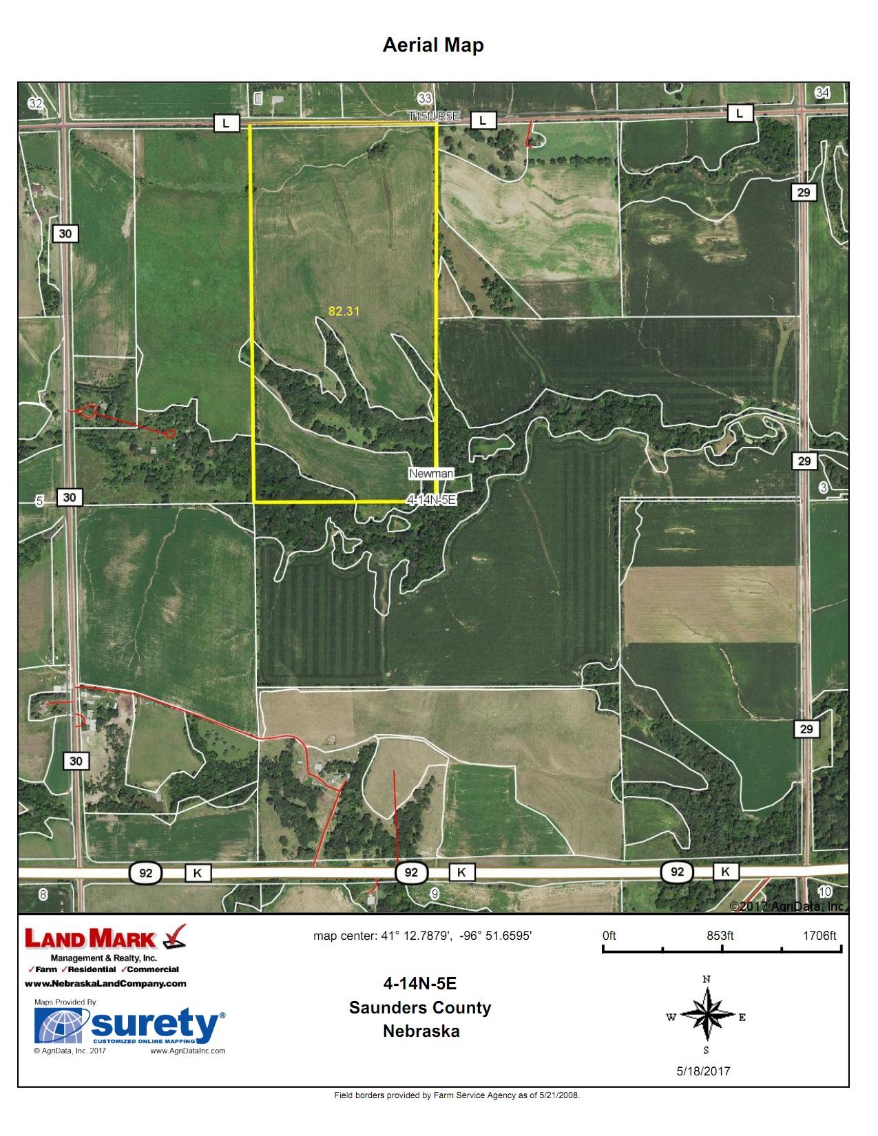 Detmer 4-14-5 Map.jpg