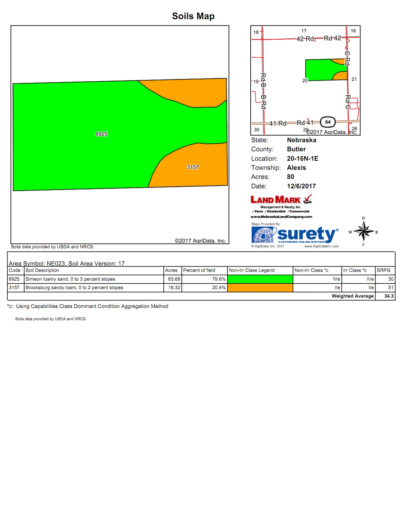 Tract 4 Soil Map.jpg