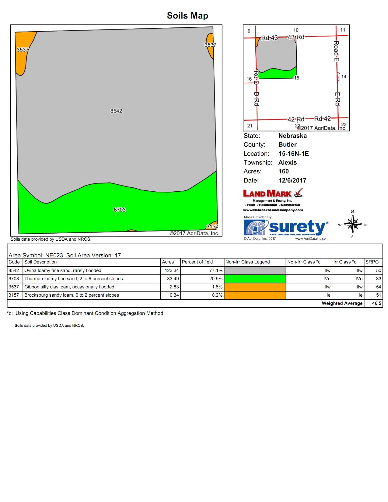 Tract 2 Soil Map.jpg