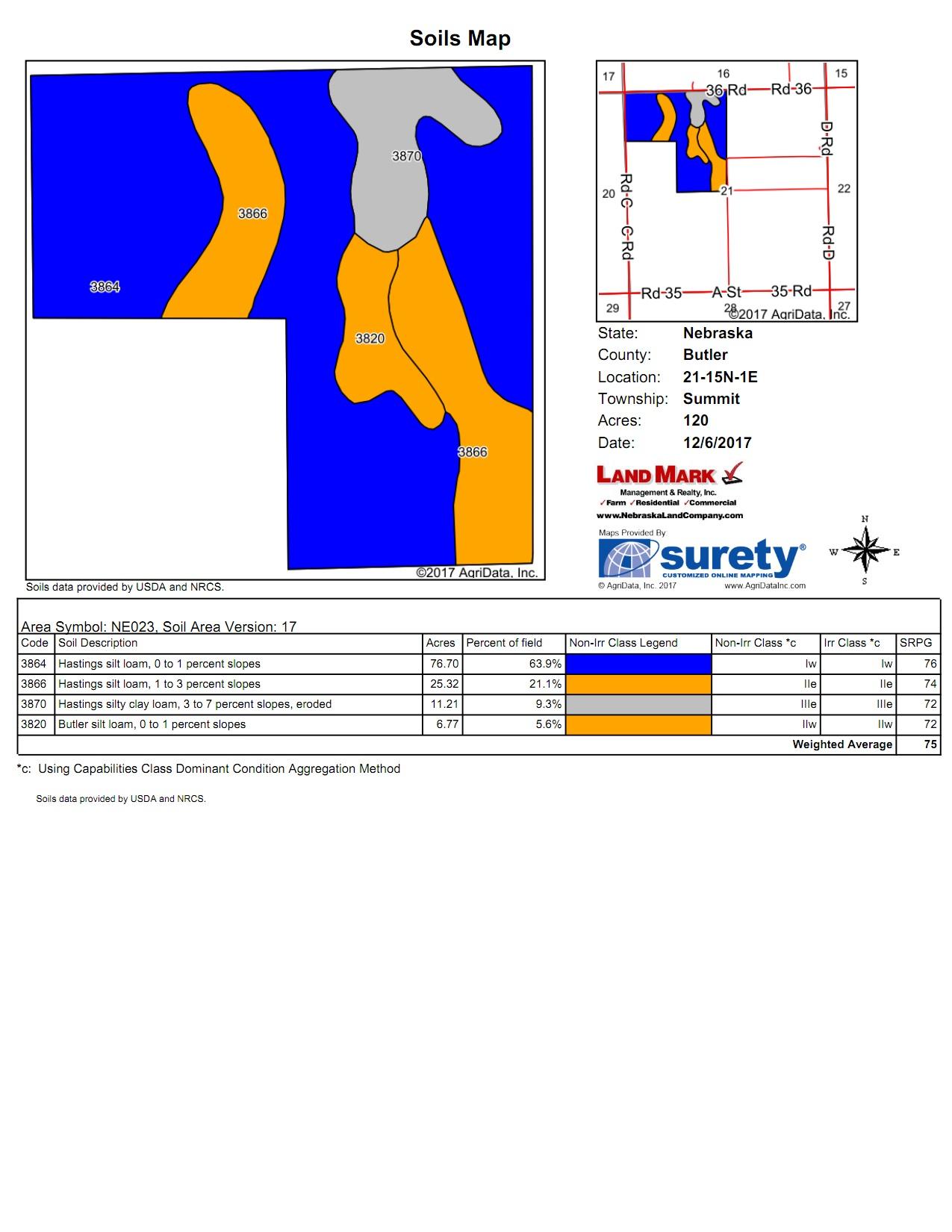 Tract 5 Soil Map.jpg