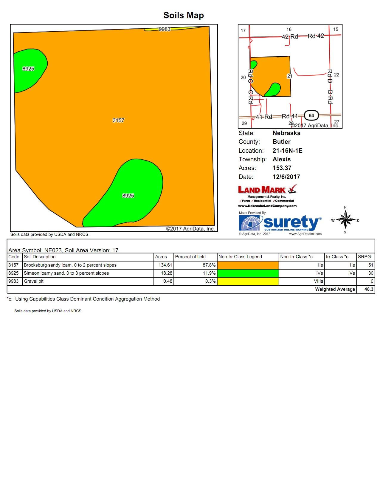Tract 3 Soil Map.jpg
