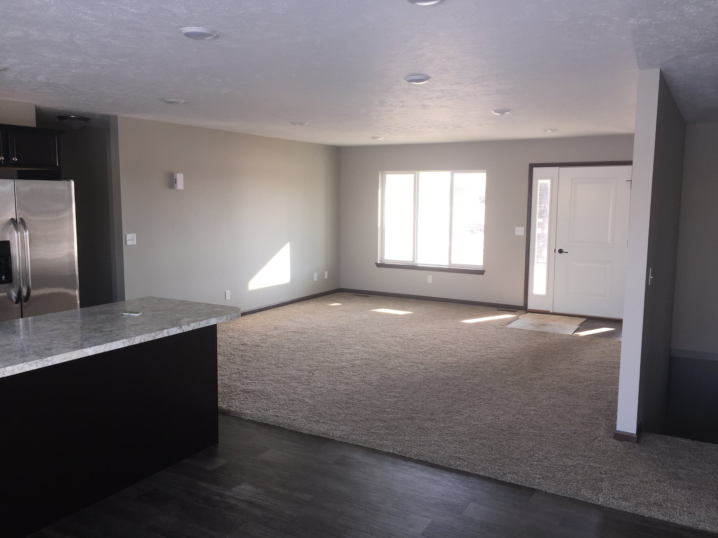 Lot 8-Living Room.jpg