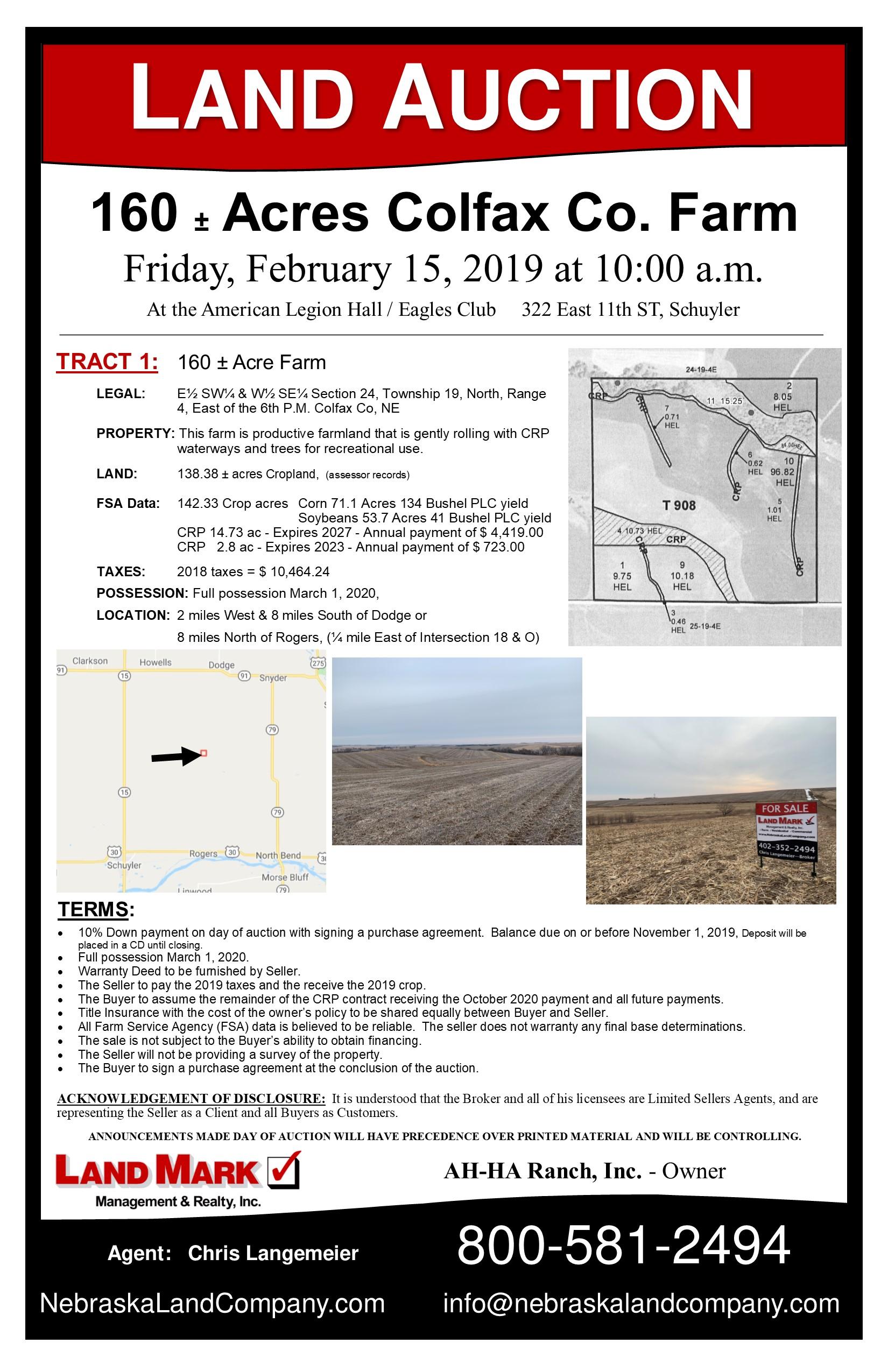 AH-HA Ranch 160 Colfax County Sale Bill 2019.jpg