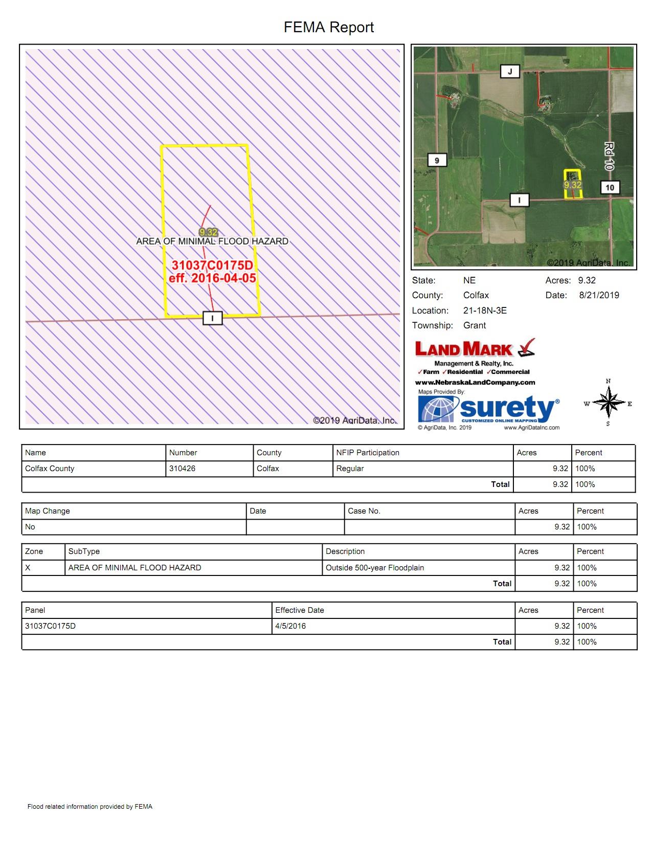 luster FEMA map.jpg