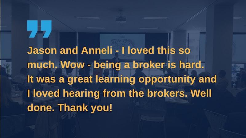 broker essentials testimonials 3-min.jpg