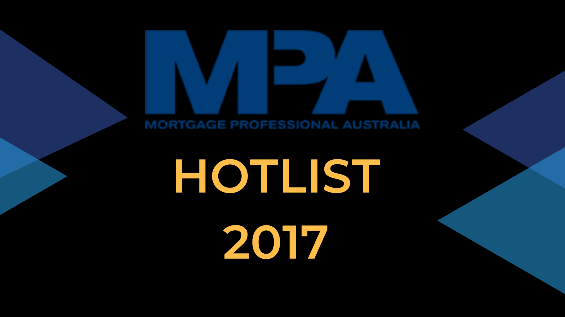 MPA Logo-min.png
