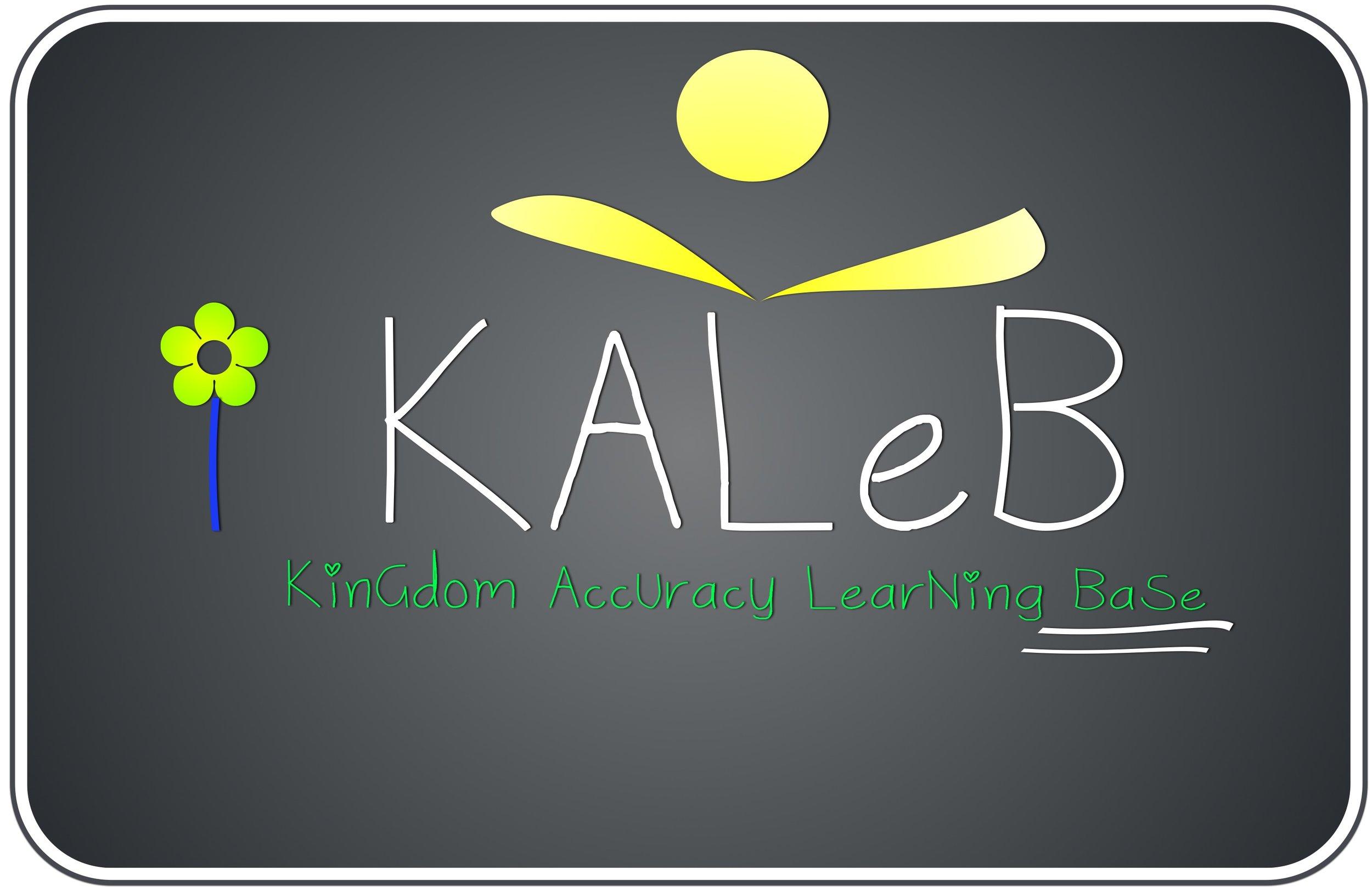Kaleb Logo Final.jpeg