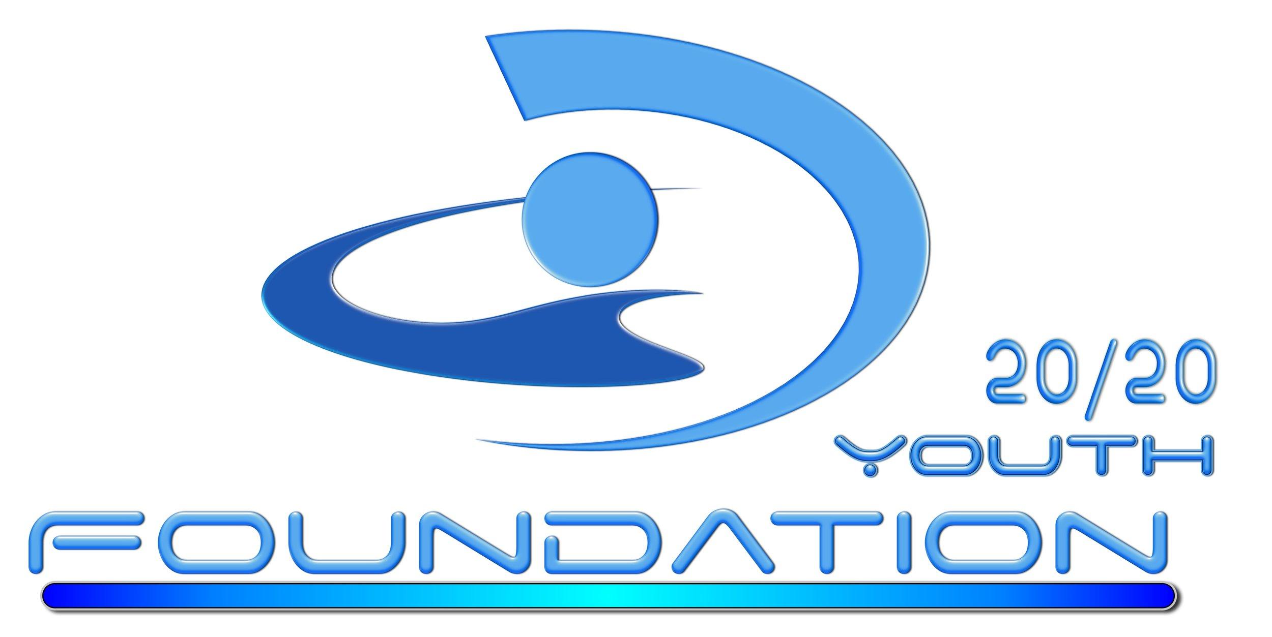 2020 youth logo final.jpeg