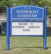 Waterfront-School-Buffalo-0602.jpg