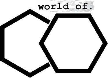 WORLD-OF-CO-LOGO-ready-p3.png