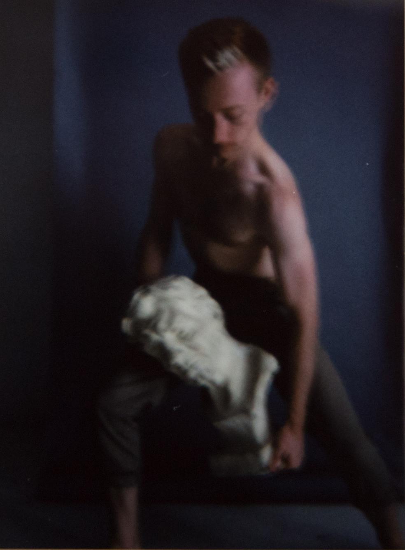 181128_portrait_Ben_a3-1.jpg