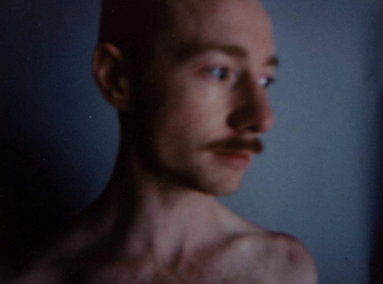 181128_portrait_Ben_a3-11.jpg
