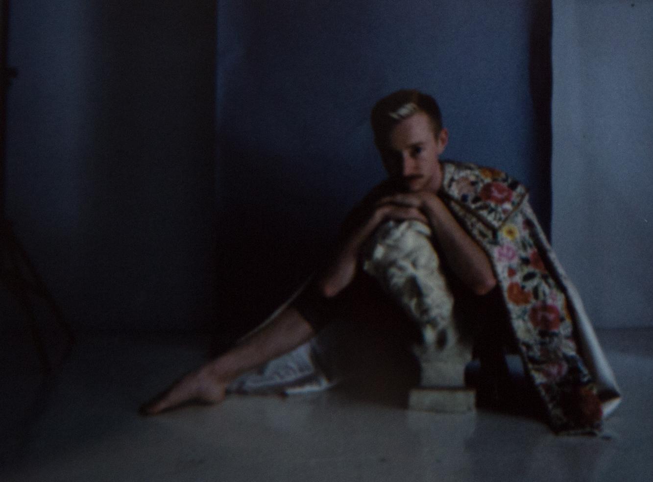 181128_portrait_Ben_a3-15.jpg