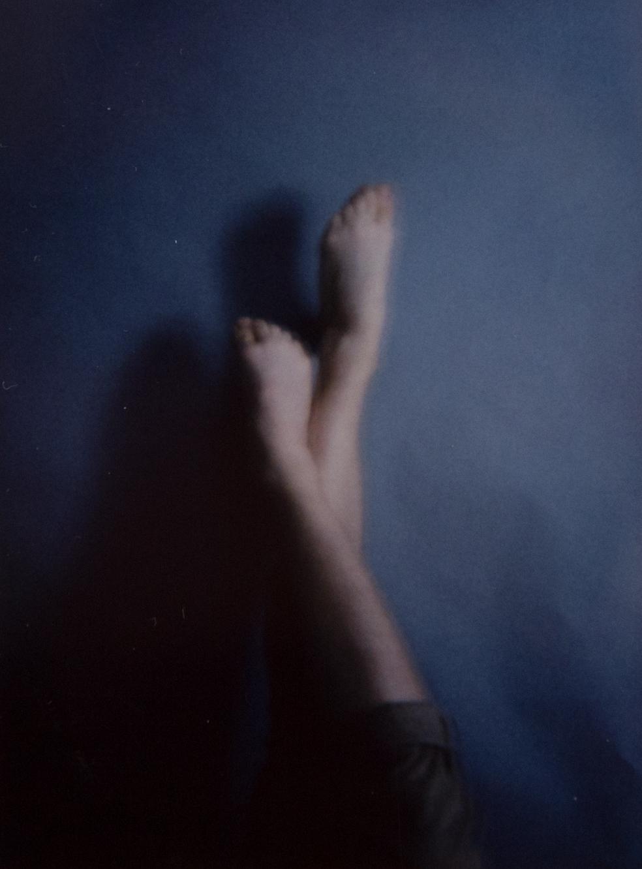 181128_portrait_Ben_a3-23.jpg