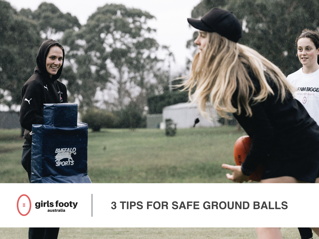 3 Tips for Ground Balls.001.jpeg
