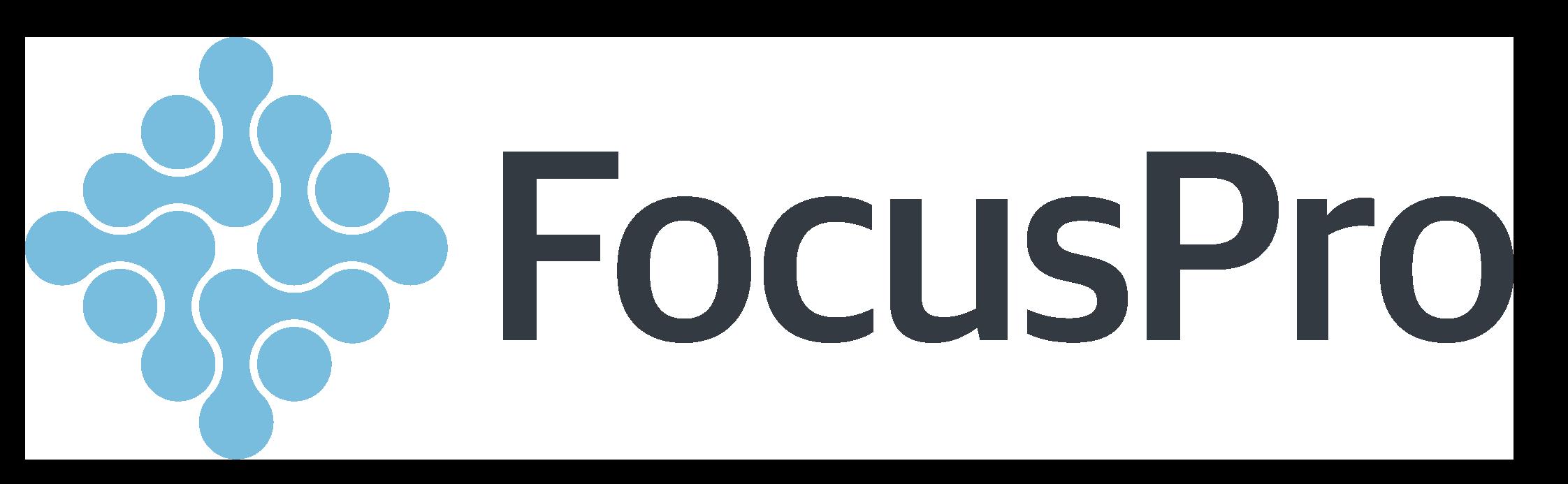 FocusPro HOR_Pos RGB.png