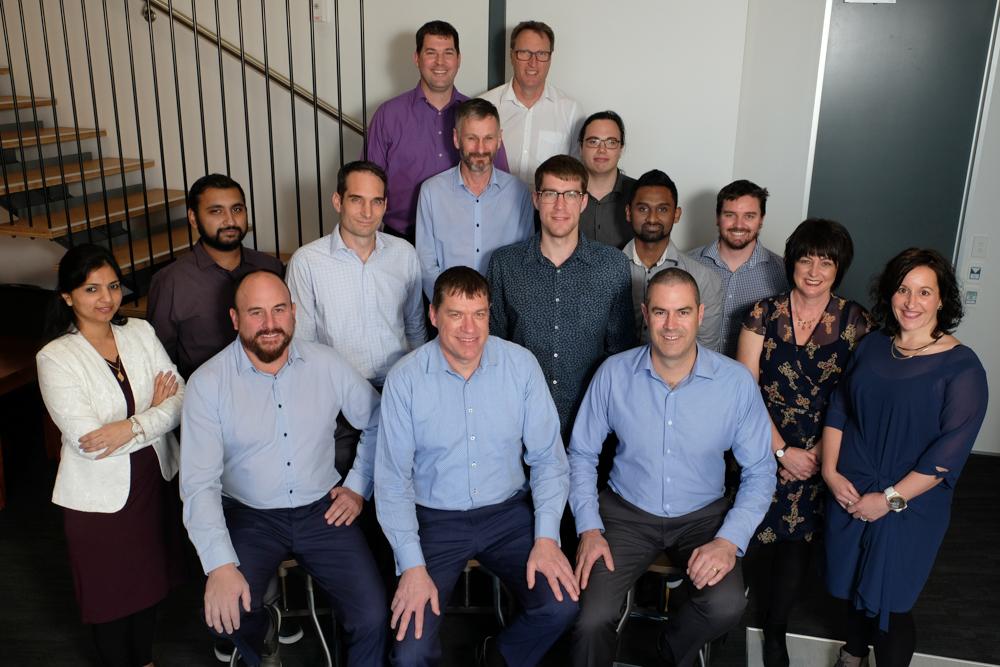 Team Photo 2 (best).jpg