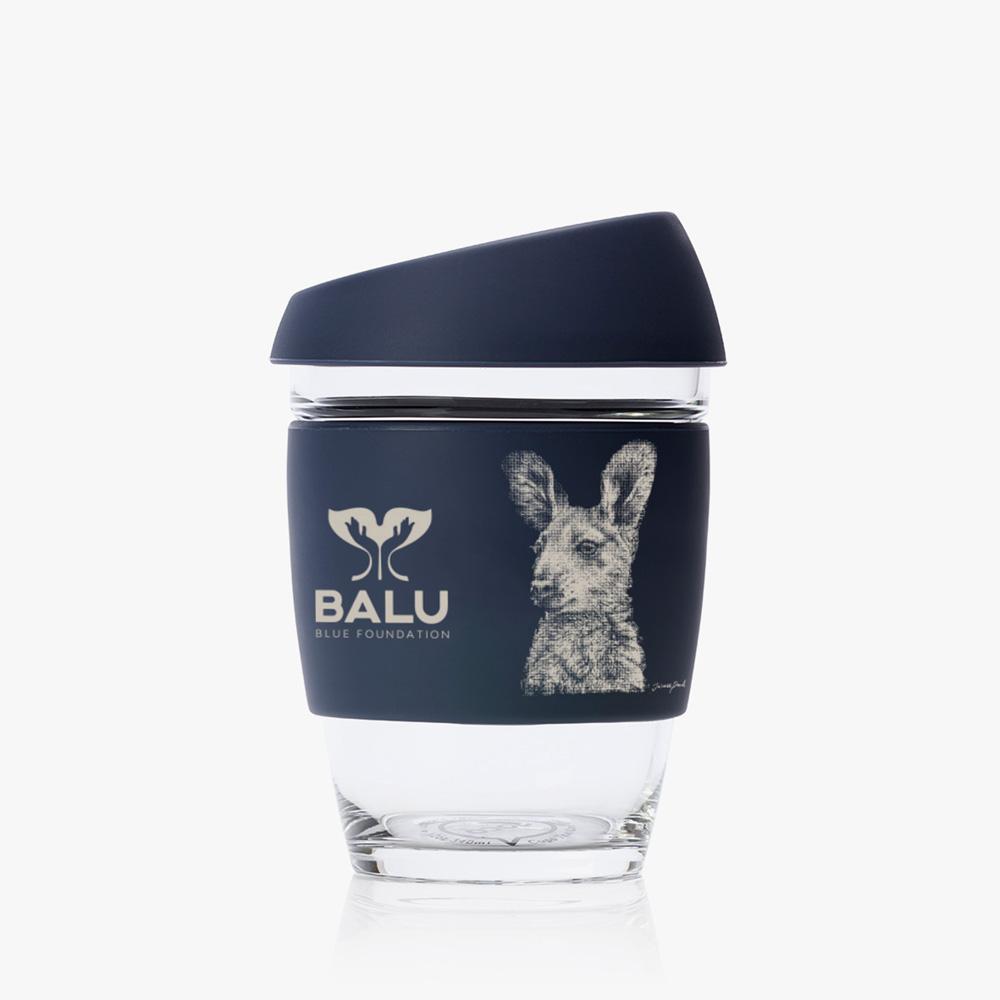 BaluBlue-JOCO-cup-12oz-moodindigo-front-web-greyBG.jpg
