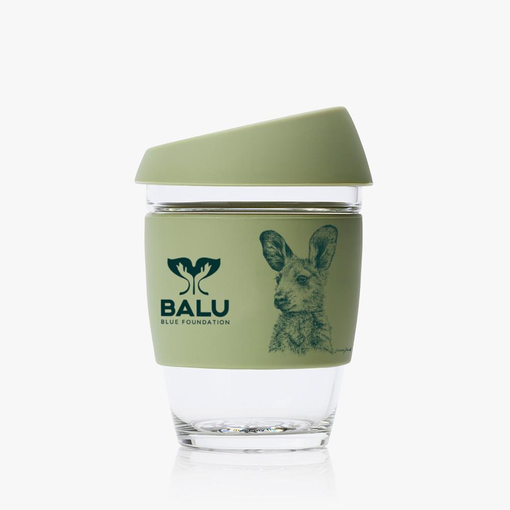 BaluBlue-JOCO-cup-12oz-army-front-web-greyBG.jpg