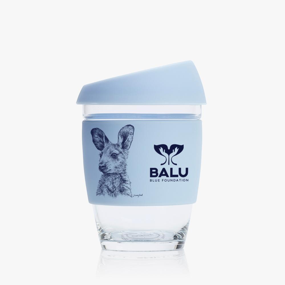 BaluBlue-JOCO-cup-12oz-vintageblue-front-web-greyBG.jpg