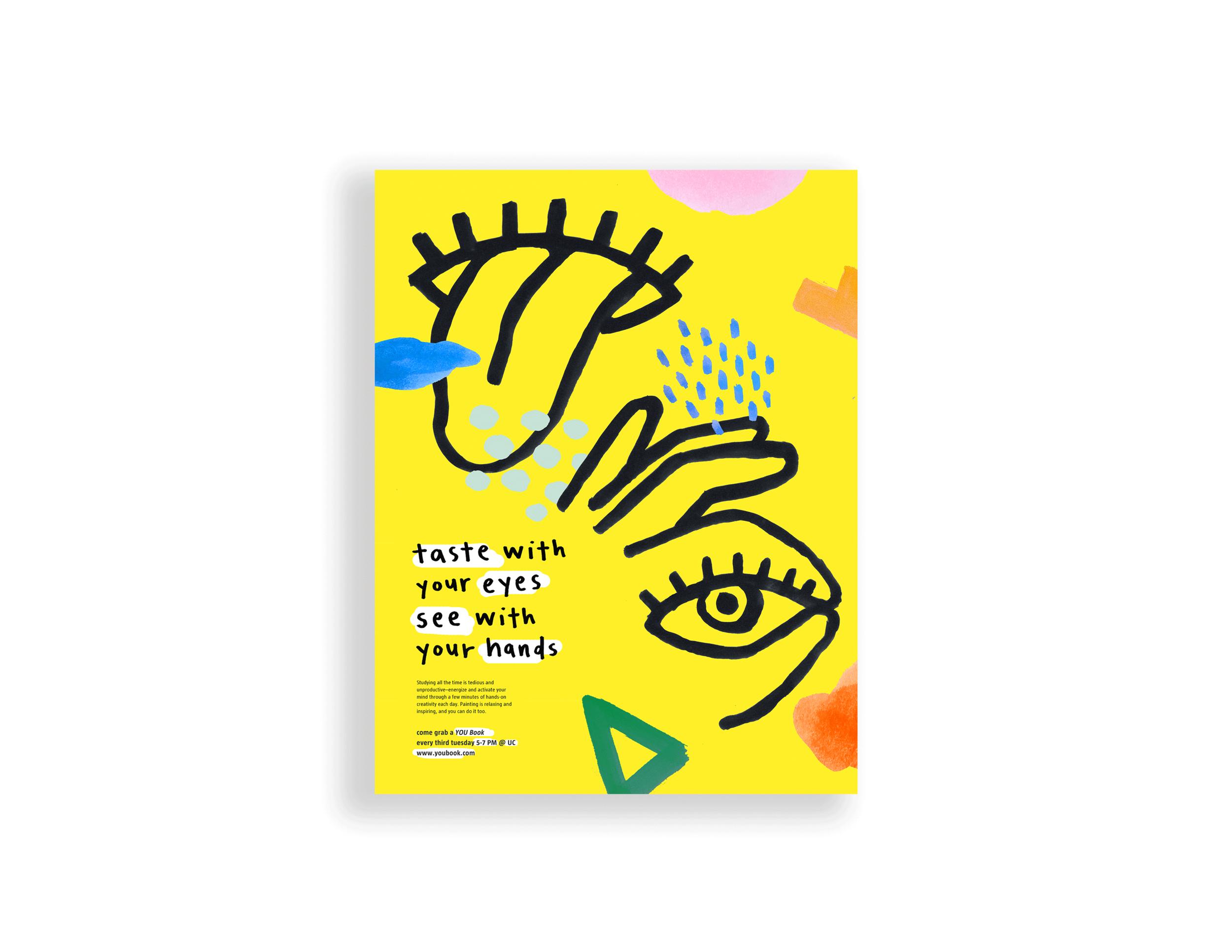 postersArtboard-2-copy (1).png