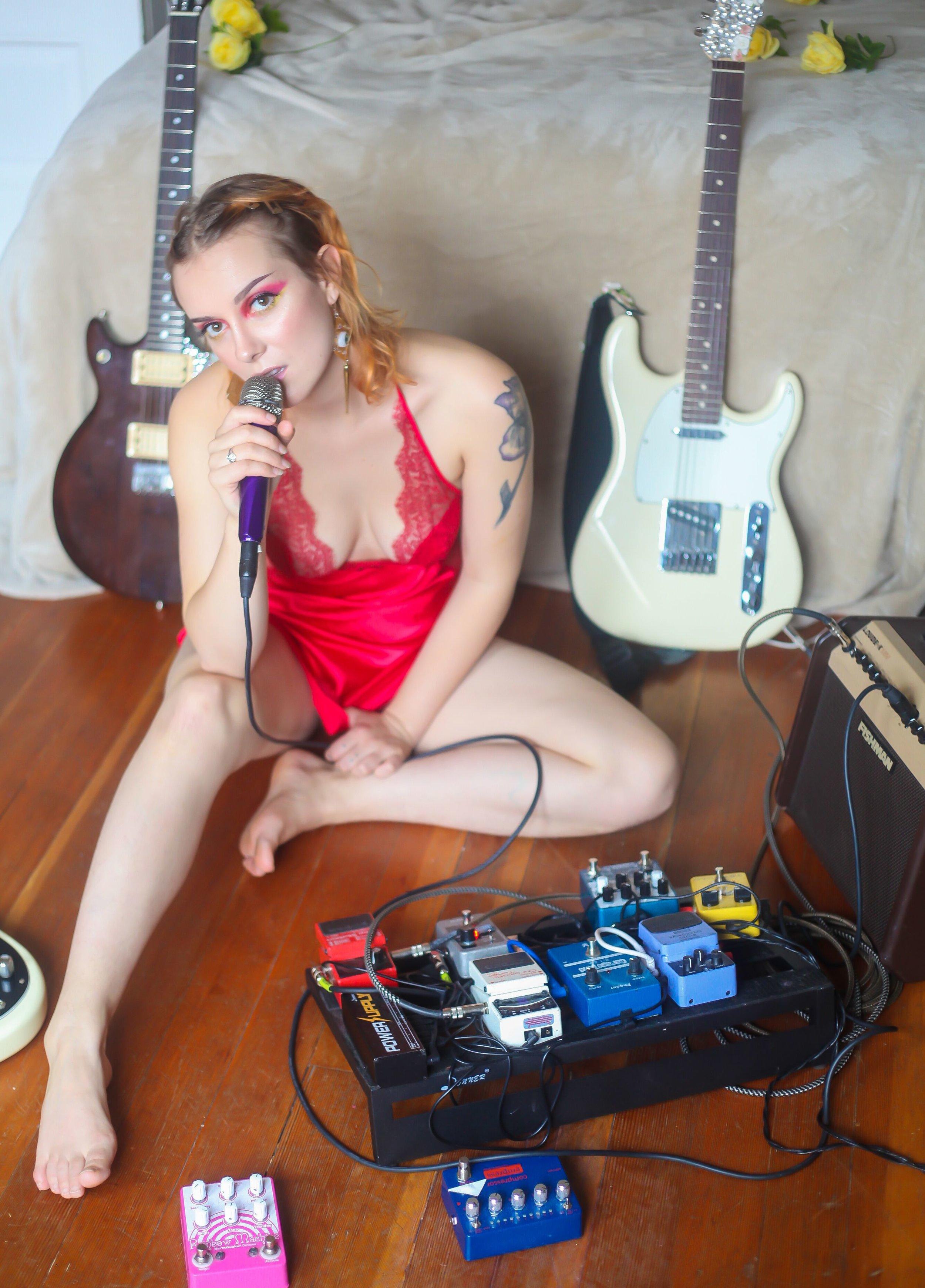Jessie Musician.jpeg