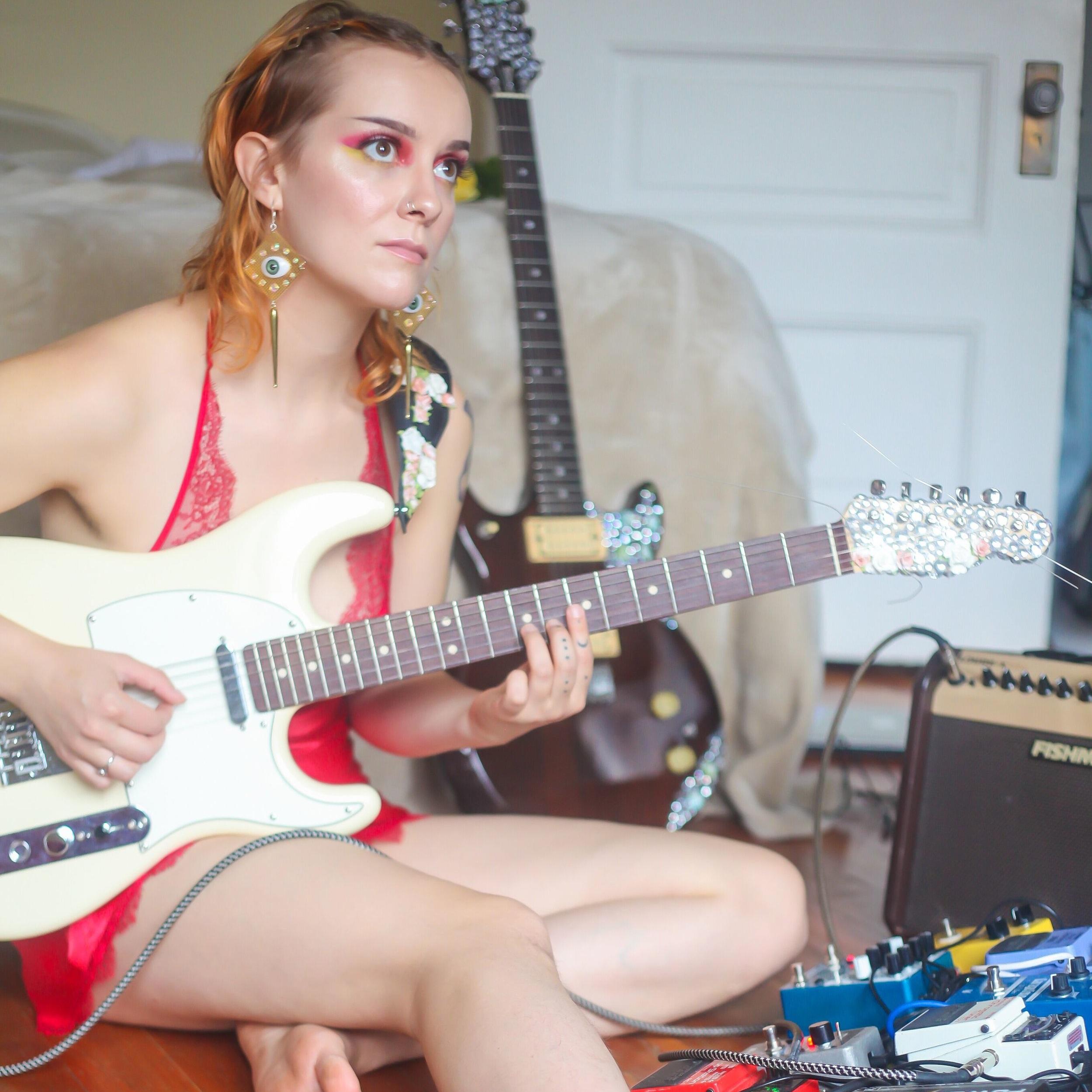 Guitar Part 2.jpeg