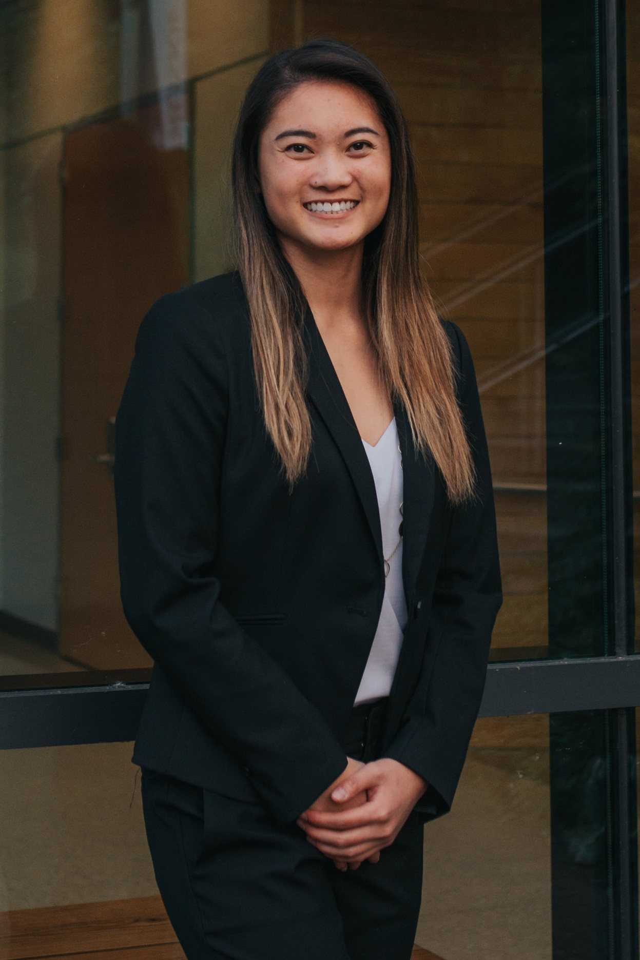 Jennifer Chew   Finance