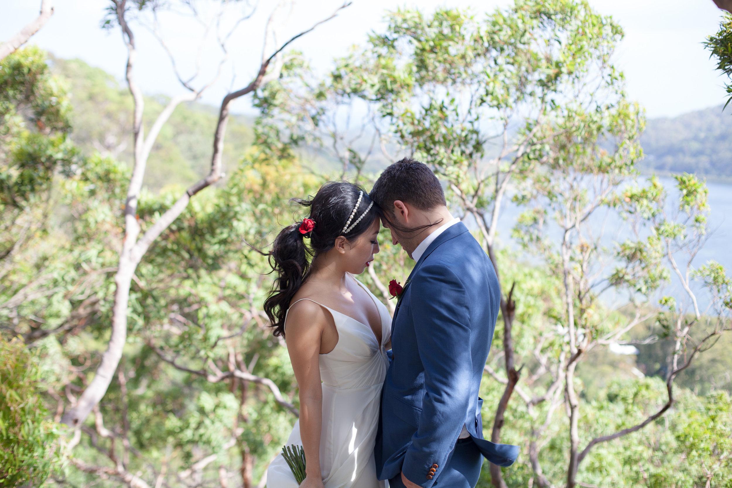WeddingShots-142.jpg
