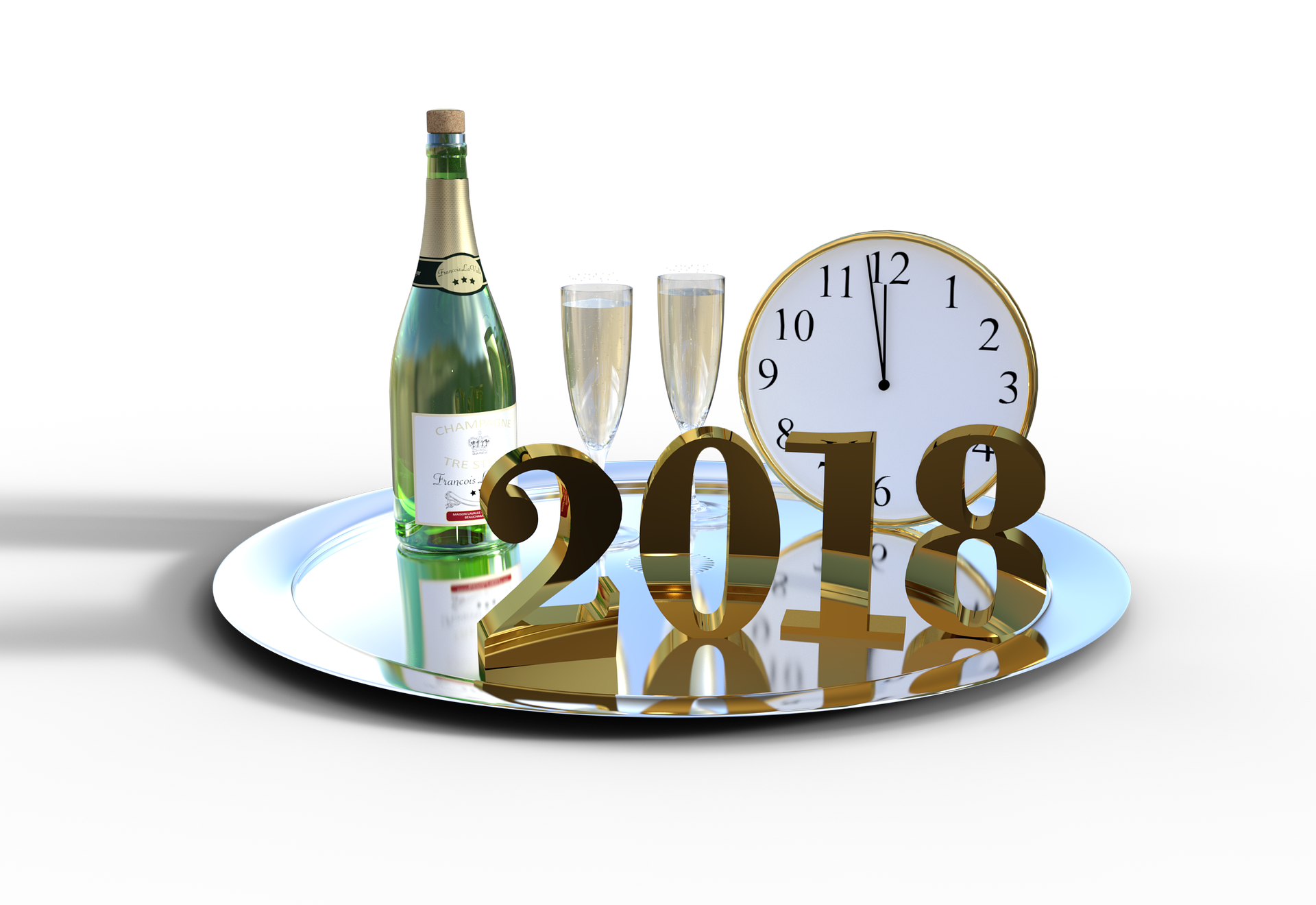 new-years-eve-2840098_1920.png
