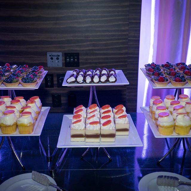 Bay Atlantic Symphony's 2017 Gala at Borgata Hotel Casino & Spa