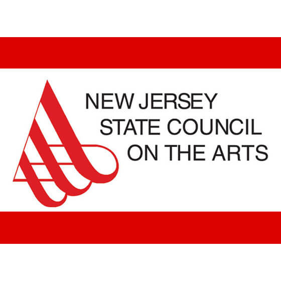 NJ State Council.jpg