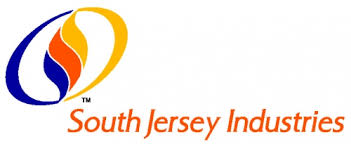 South Jersey Industries.jpeg