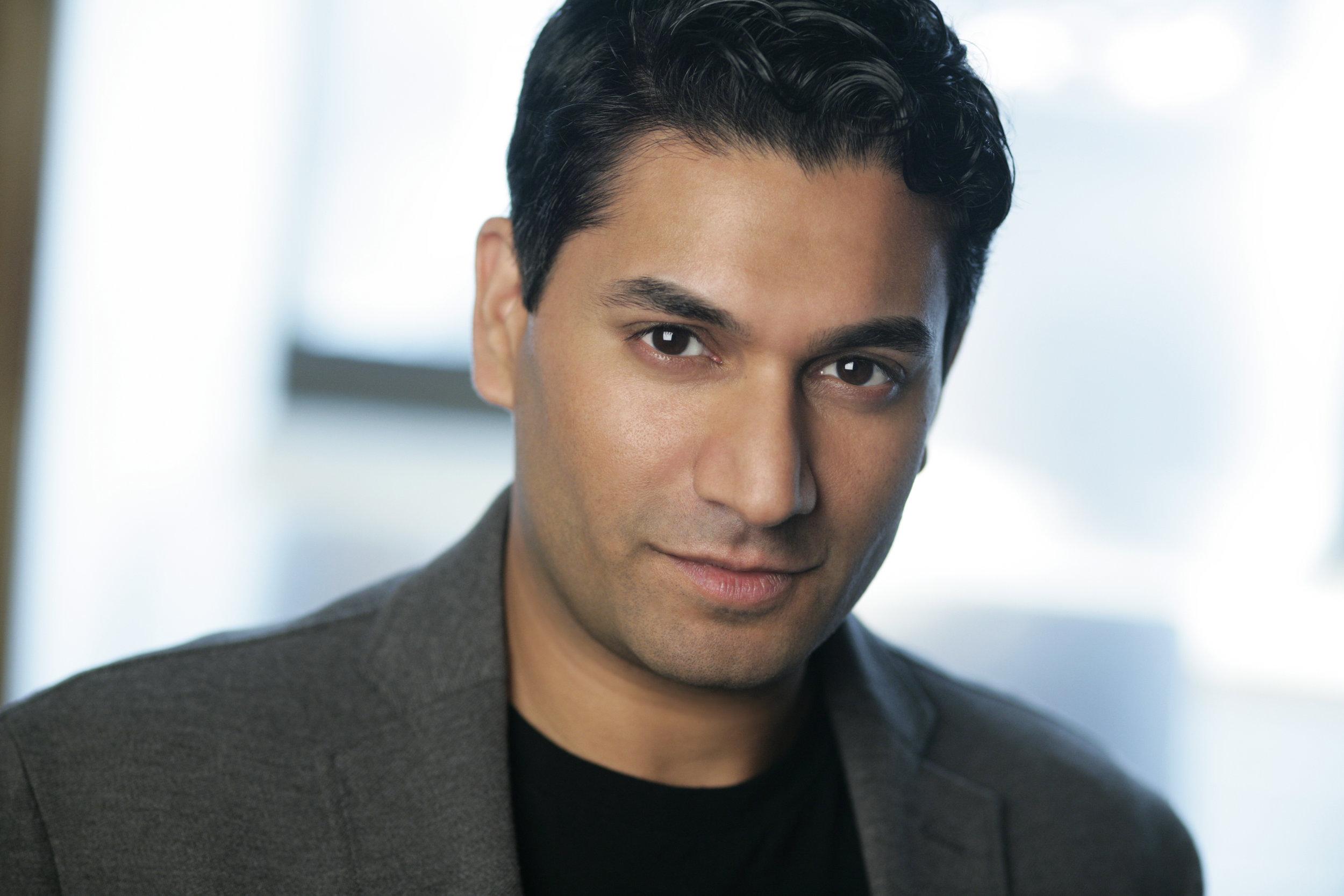 Kumar.A.Headshot.jpg