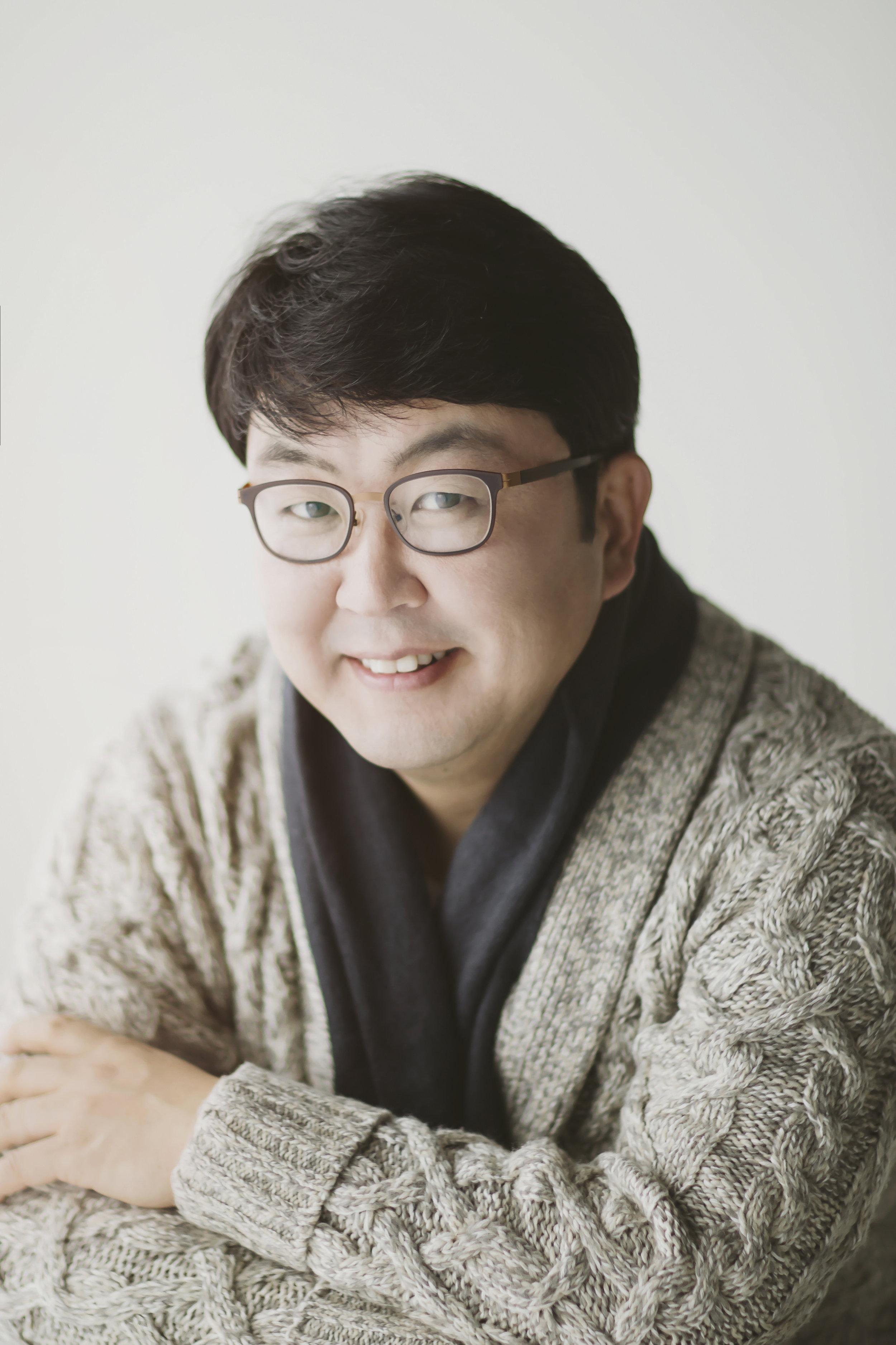 Min Jin, tenor