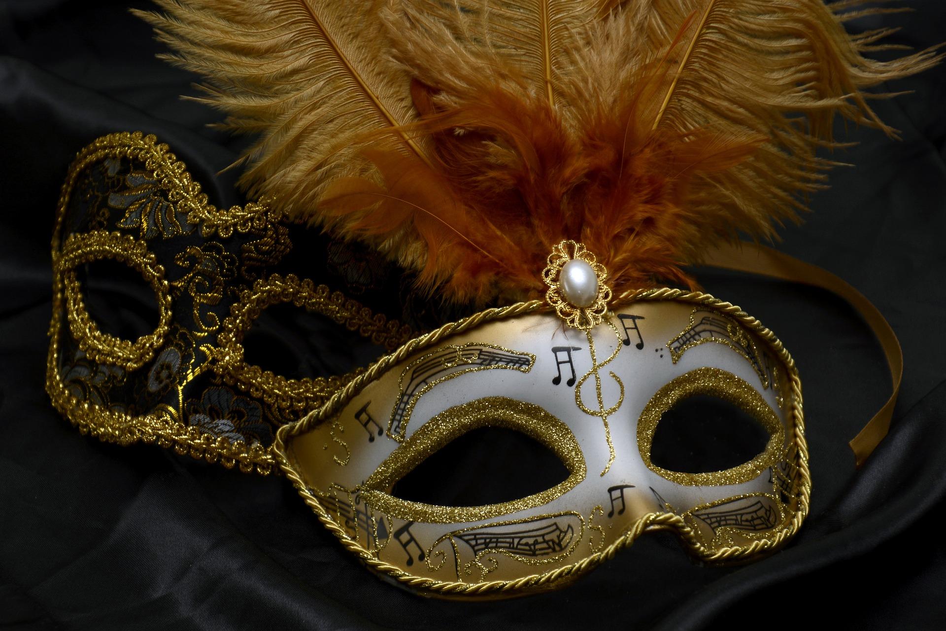 mask-2014551_1920.jpg