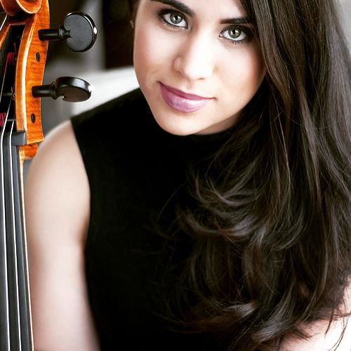 August 17 presents two powerful classics: Schumann's Cello Concerto is bursting with love, song, and ardent passion.  Back by popular demand is the magnificent Christine Lamprea as soloist for this most lovingly intimate of concertos. Her Dvorak concerto several years ago brought down the house for its passion and honesty.  In contrast, Beethoven's Eroïca Symphony is hard-driving and electric. Instead of a graceful song for a slow movement we have a fierce confrontation.  As if to say, life is full of difficulty, but still we celebrate; the third movement is rollicking. This joy explodes in the last movement. In fact, the outer movements are on fire with energy and optimism. No work more encompasses the exhilaration of humans at their most positive, passionate, and transcendent. Beethoven's Eroica is a work audiences can't wait to hear—and we can't wait to share in Avalon!  Visit bayatlanticsymphony.org for more information.  #classical #classicalmusic #concert #freeconcert #free