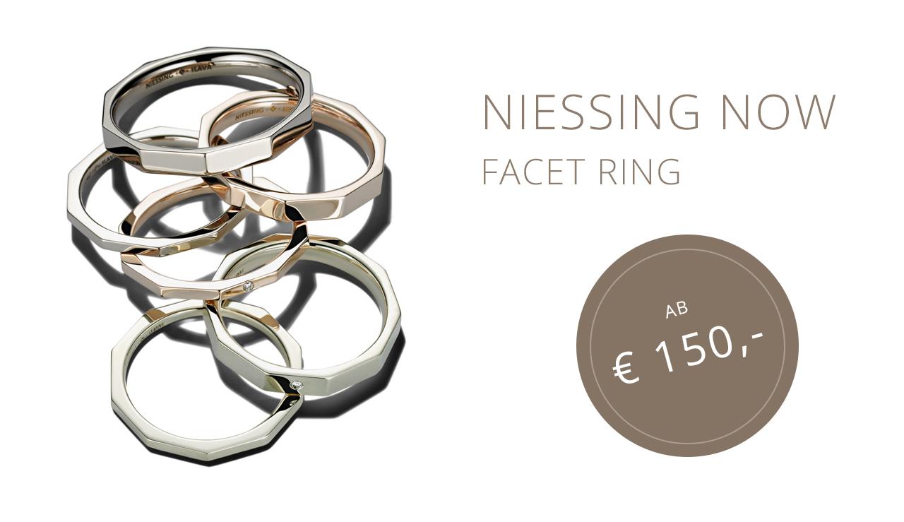 Newsletter_FACET_Ring.jpg