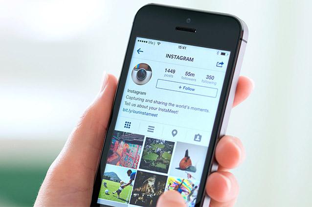 instagram app aggiornamento 2017 novità social network