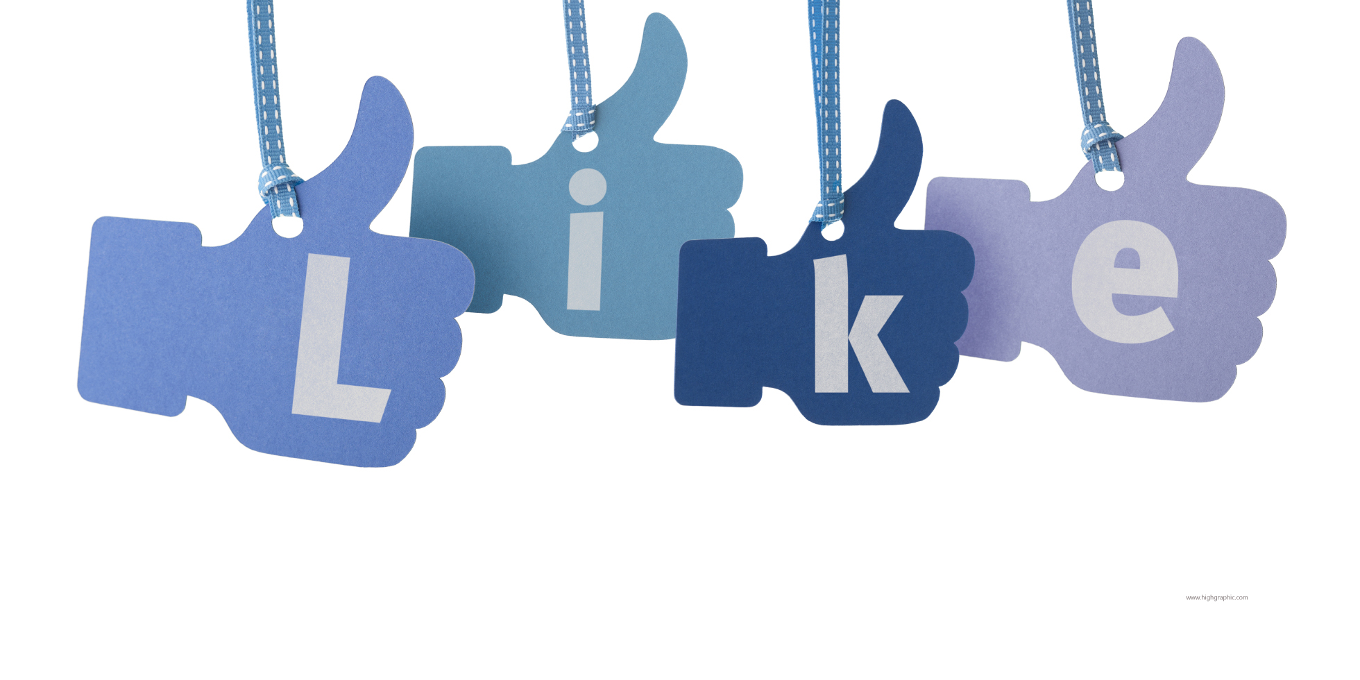 facebook 2017 trends like social