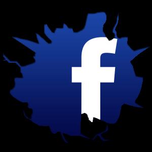 logo-300x3001.png