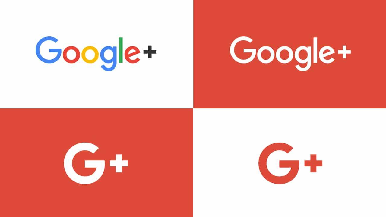 google-plus-logo-update-2016.jpg