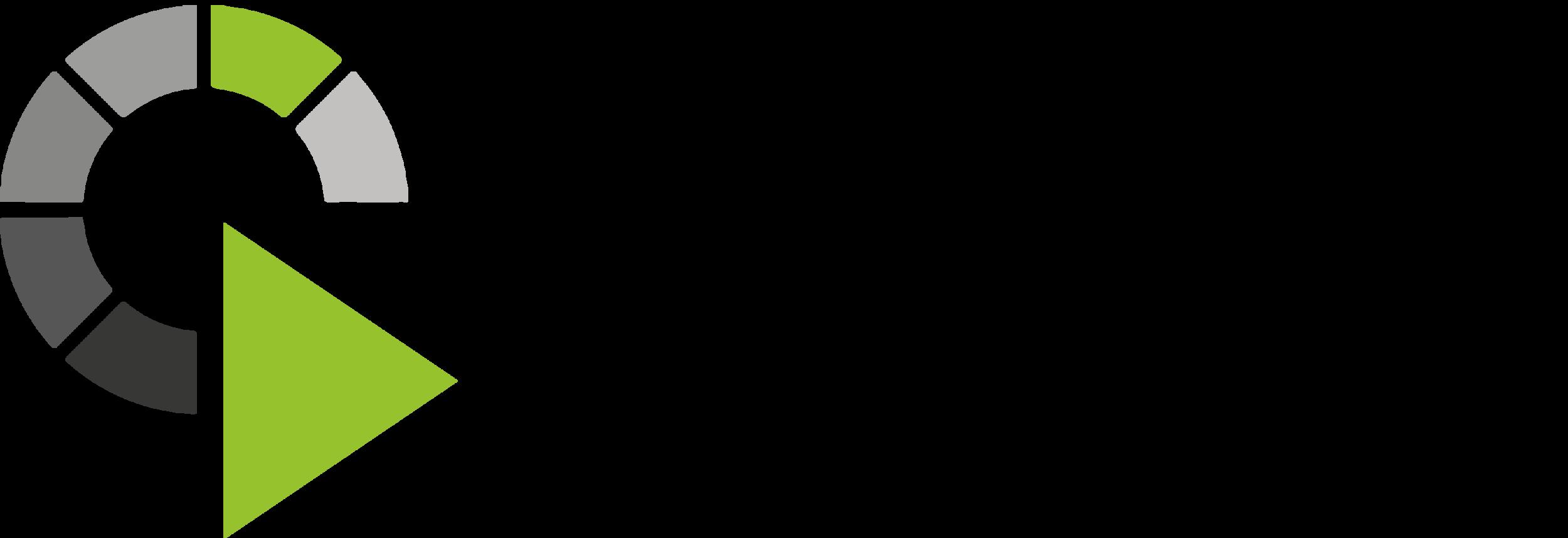 logo smart creative lab bra cuneo torino.png
