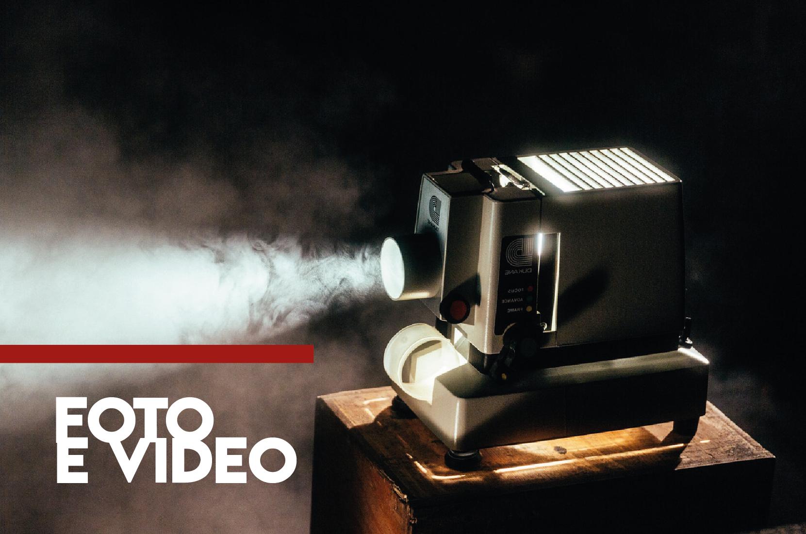 FOTO E VIDEO SERVIZI FOTOGRAFICI BRA CUNEO TORINO PHOTO SHOOTING VIDEO AZIENDALI VIDEO SPOT PUBBLICITARI.png