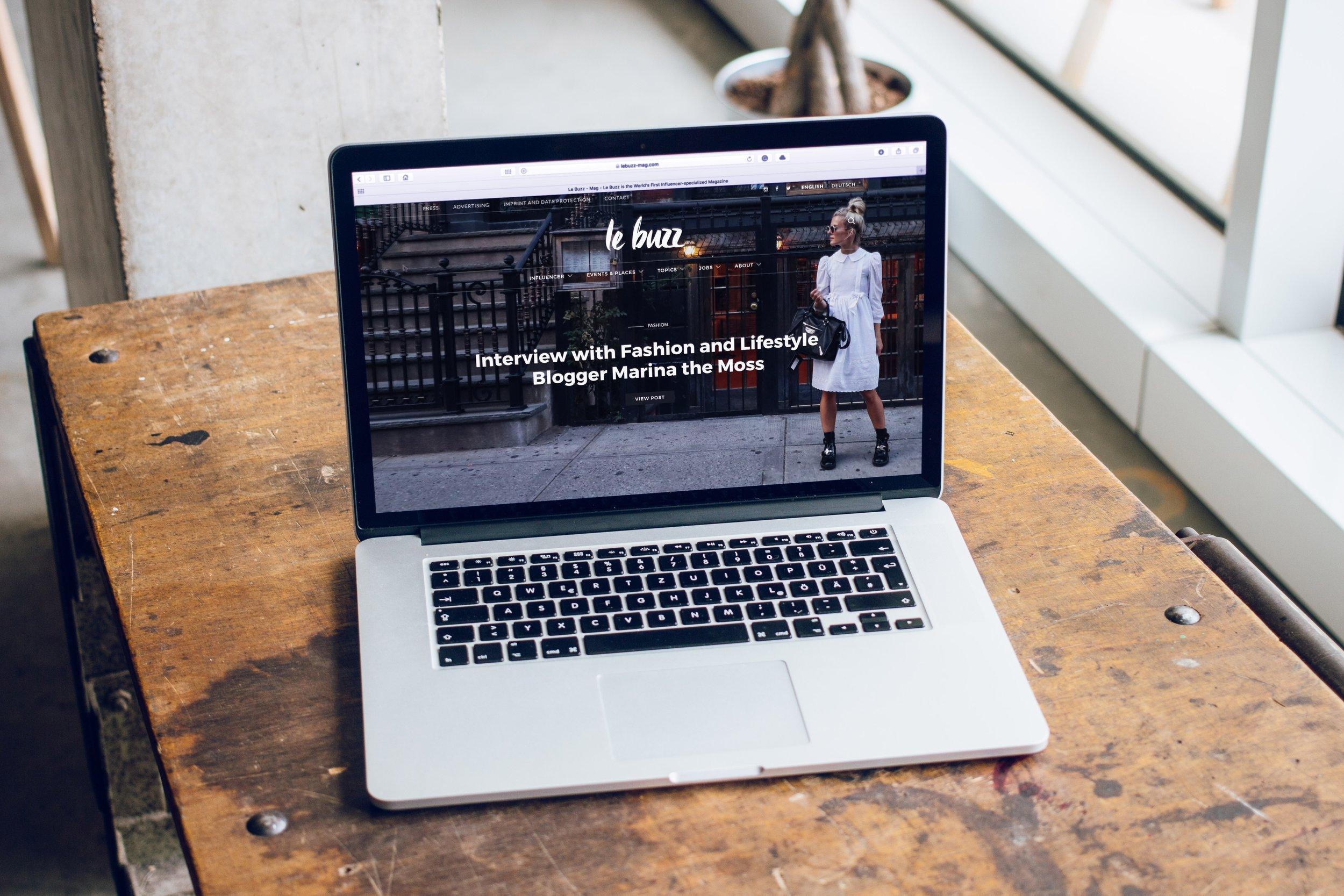 creazione siti internet bra cuneo smart creative lab comunicazione web