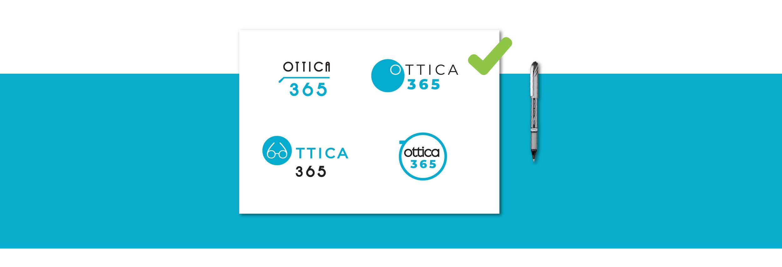 ideazione grafica biglietti visita stampa smart creative lab prezzi bra cuneo torino.jpg