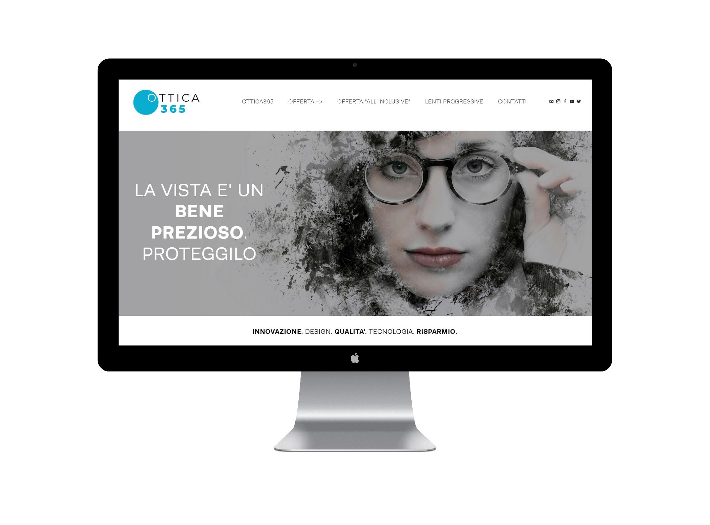 nuovo sito internet prezzi creazione siti web smart creative lab.jpg