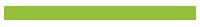 Agenzia di Comunicazione con sede a Bra, in provincia di Cuneo. Creiamo Il Piano Di Comunicazione Più Utile per la Crescita Della Tua Attività. Servizi: Creazione Siti Internet, Creazione E-commerce, Gestione Social Network, Campagne di Web Marketing, Grafica e Stampa professionali